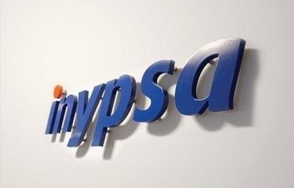 Inypsa supera los 'números rojos' impulsado por el negocio internacional