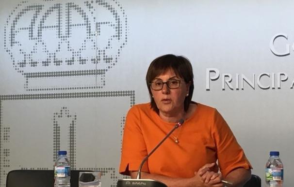 El Principado sacará en septiembre la convocatoria de ayudas vinculadas al IRPF para entidades sociales