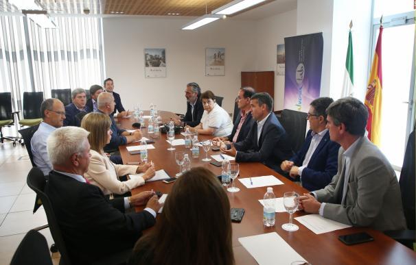 El Foro de Innovación Turística de Marbella impulsa la elaboración de un plan de promoción