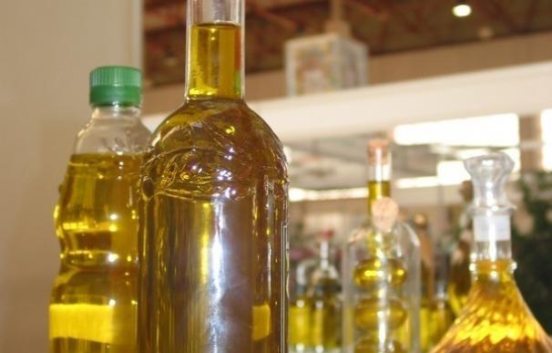 Las exportaciones agroalimentarias a Italia crecen un 68,9% y la sitúan como segundo destino de la producción andaluza