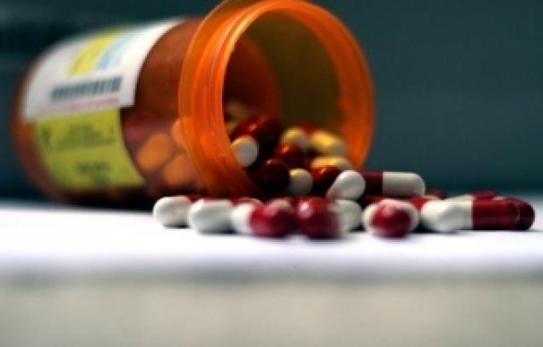 Los antidepresivos aumentan el riesgo de lesiones en la cabeza en pacientes con Alzheimer