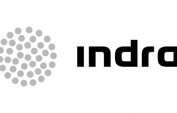 Indra modernizará tres centros de control aéreo de AirNav Indonesia