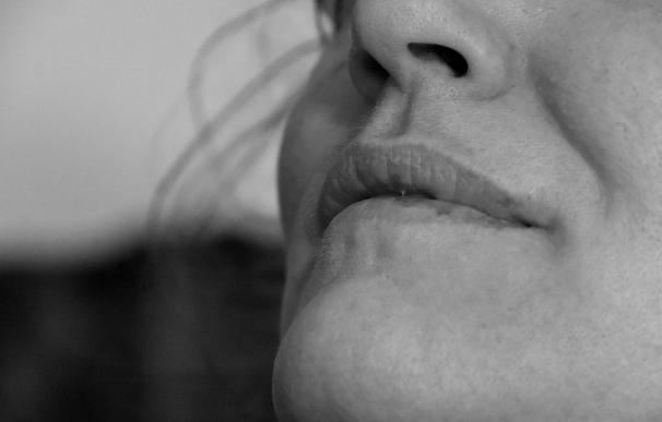 La pérdida de olfato puede contribuir a la desnutrición en personas con enfermedad renal crónica