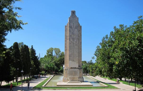 Cort empieza a recibir ofertas para la demolición del monumento de sa Feixina