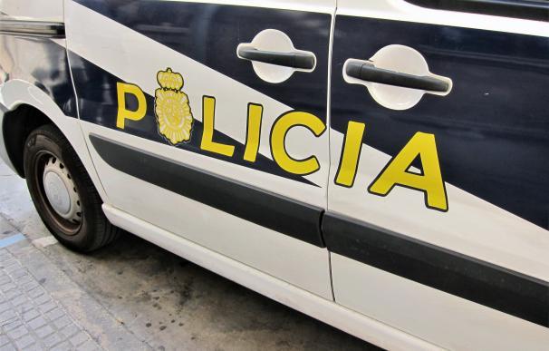 Detenidas tres personas en Palma por presuntas estafas de compra-venta de vehículos