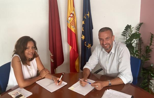 Murcia ofrece su apoyo a las familias venezolanas residentes en la Región