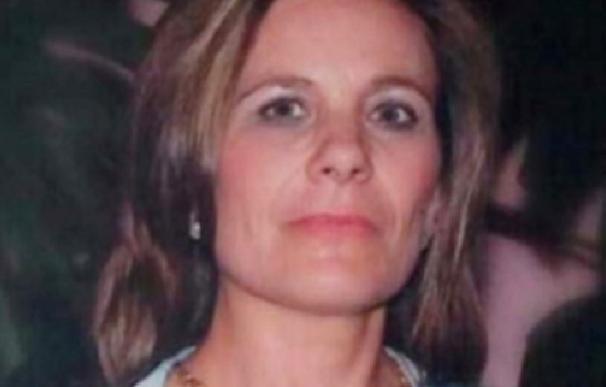 Hornachos celebra este miércoles una concentración al cumplirse tres meses de la desaparición de Francisca Cadenas