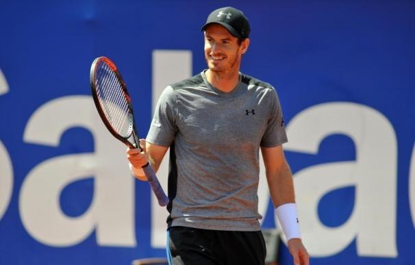 Murray se baja también de Cincinnati para llegar al US Open