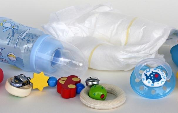 Campaña de inspecciones de la Junta para controlar el etiquetado y la seguridad de más de 150 productos de puericultura