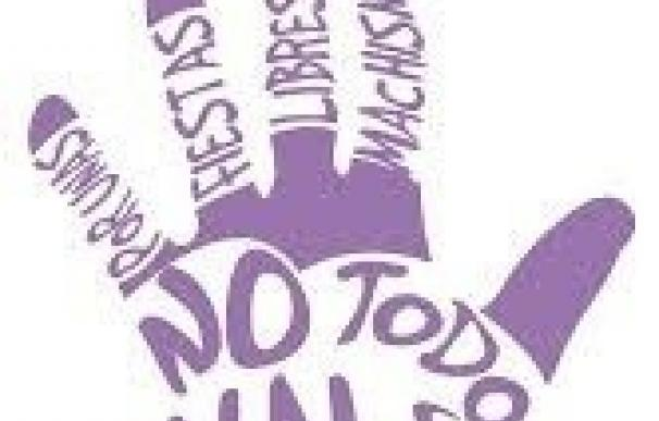 El Ayuntamiento de Soria lanza campañas contra el machismo y para cuidar la limpieza de la ciudad en las Fiestas