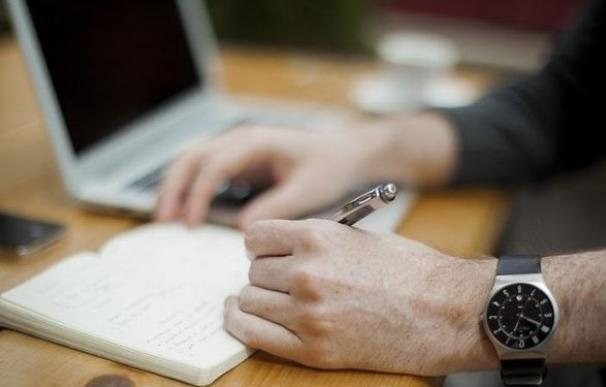 La facturación empresarial sube un 1,3 % en abril y encadena 9 meses al alza
