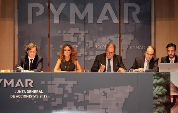 Los astilleros privados vascos logran contrataciones por 115 millones de euros en el primer trimestre