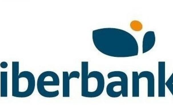 """CCOO rechaza el nuevo ERE en Liberbank: """"No hay causas que justifiquen más ajustes de empleo"""""""