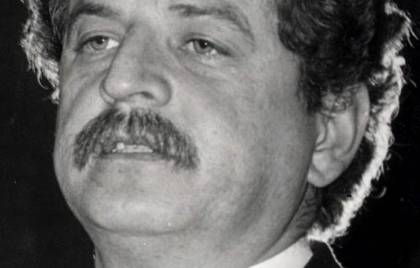 Llaman a juicio a un ex jefe de la inteligencia colombiana por el asesinato de Galán