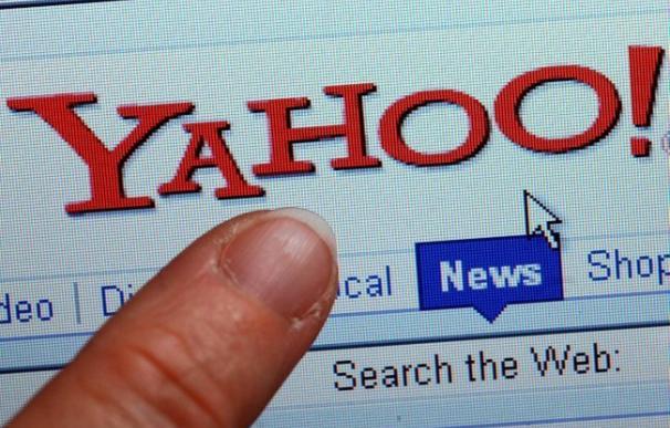 Yahoo vende su negocio de Internet a Verizon por 3.882 millones y pasará a llamarse Altaba