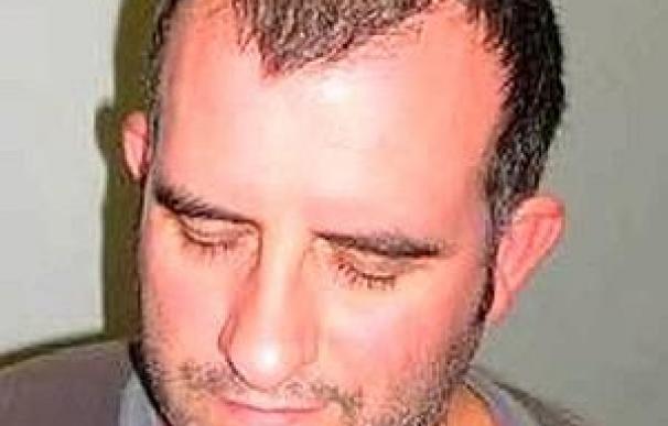 Mikel Antza, uno de los líderes más sanguinarios de ETA