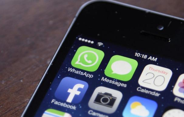 Facebook cambia su política de privacidad e incluye pagos y localización