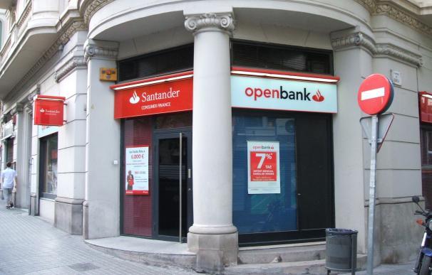 Banco Santander narra el origen del sistema financiero a través de su propia historia