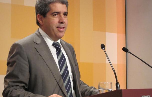 La Generalitat coloca el 98,2% de los bonos tras dos ampliaciones