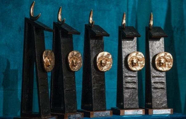 Treinta y ocho candidaturas de 23 nacionalidades optan al Premio Princesa de Asturias de las Letras 2017