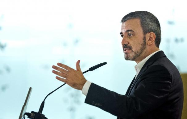 Collboni pide la cocapitalidad de Barcelona y que el Senado se traslade allí