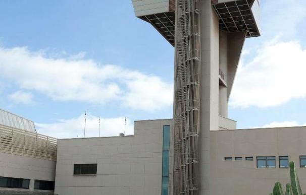 La RFEF y la LFP comunican la suspensión del Tenerife-Granada de mañana