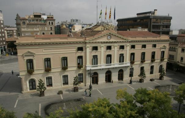 El concejal investigado de Sabadell recupera sus responsabilidades en el Ayuntamiento