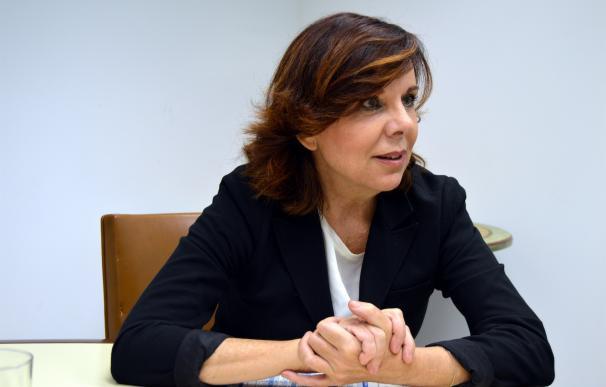 Presidenta del Consejo de Transparencia quiere que las actas del Consejo de Ministros puedan pedirse antes de 25 años