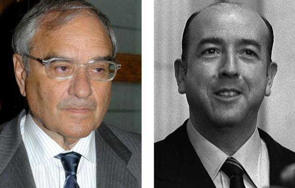 Catalá señala que España denegará la entrega de los 20 acusados de crímenes franquistas