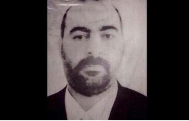 Abu Bakr Al Bagdadi, ¿imposible de atrapar? EEUU cree que el líder del EI sigue vivo