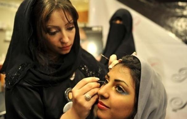 Cremas y cosméticos Halal, aptos para el público musulmán y nueva tendencia