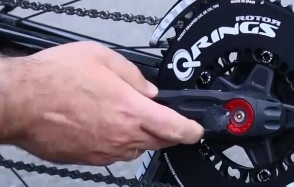 La tecnólogica española Indra aportará su experiencia al Tour de Francia