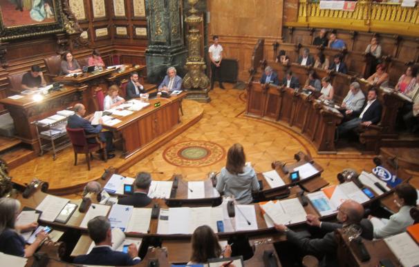 Barcelona aprueba que la mutua municipal Pamem se integre en el sistema sanitario público