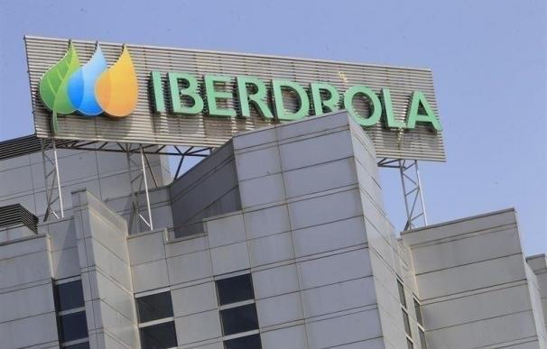 Iberdrola invirtió 537 millones en la automatización y mejora de su red en España en 2016, un 8% más