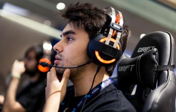 Movistar Riders selecciona a los cinco 'gamers' que formarán parte de su segundo equipo de League of Legends