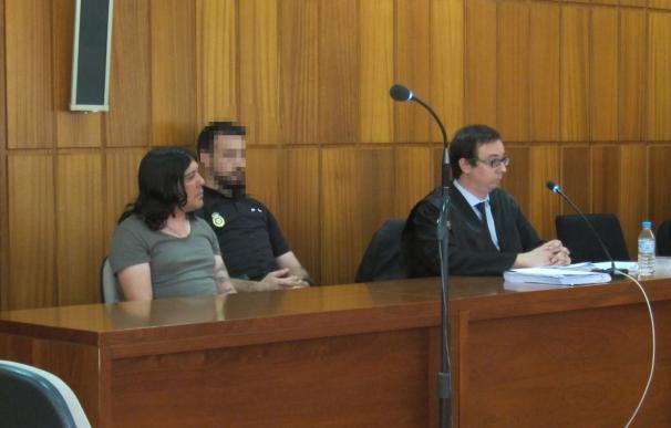 Condenado a 19 años de prisión por asesinar a su gemelo en Cehegín