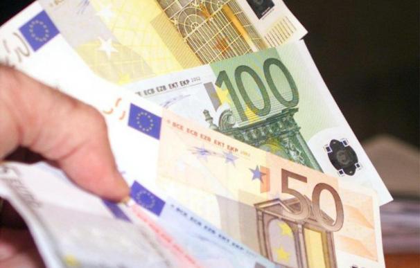 La banca española en su conjunto supera los test de estrés europeos