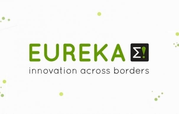 España pone fin a su presidencia de la Red Eureka tras aprobar más de 1.000 millones de proyectos de I+D