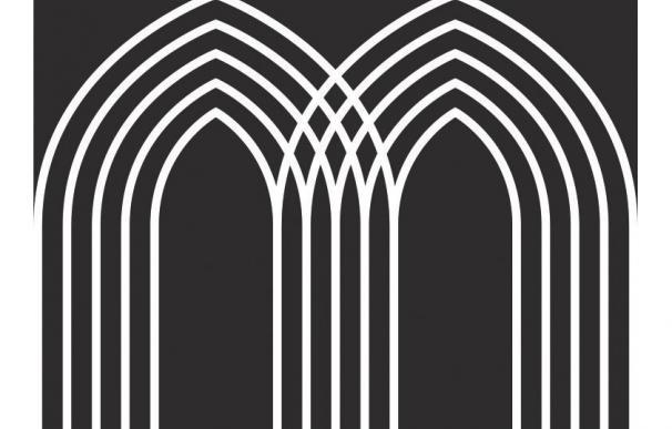 La Semana de Música Antigua de Estella conmemorará el quinto centenario de la reforma luterana