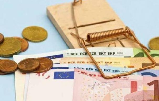 España mejora sus pagos y avanza posiciones entre los países más puntuales