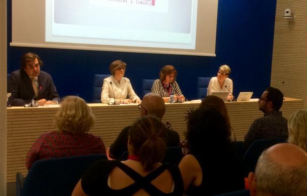 El Gobierno regional apoyará a las mujeres empresarias con la Cuota Cero para autónomas y ayudas de hasta 7.500 euros