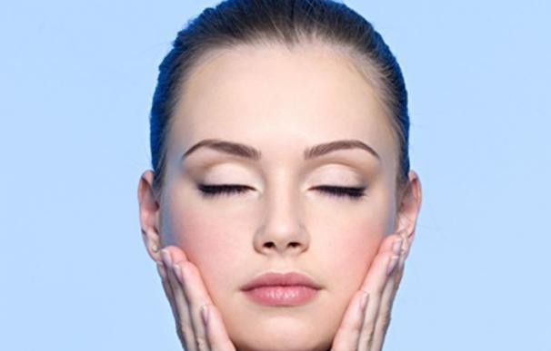 OCU avisa de que muchos cosméticos no son naturales, aunque así se publiciten, y publica la lista de productos naturales