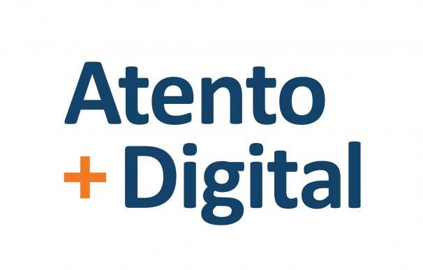 Atento crea una nueva unidad de negocio con sus activos digitales
