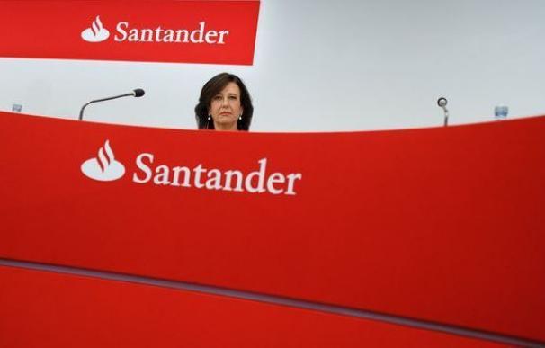 Las lecciones a aprender del Popular y algunos consejos al Santander