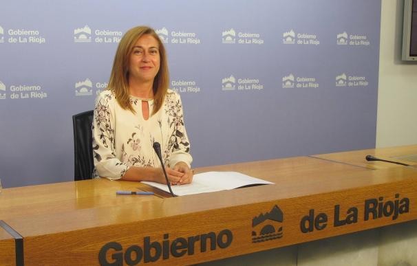El Gobierno de La Rioja, la FER y la Cámara de Comercio continuarán desarrollando en 2017 el Plan EmprendeRioja