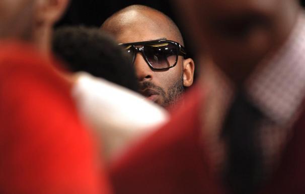 La NBA autoriza diálogos el miércoles y entrenamientos el jueves
