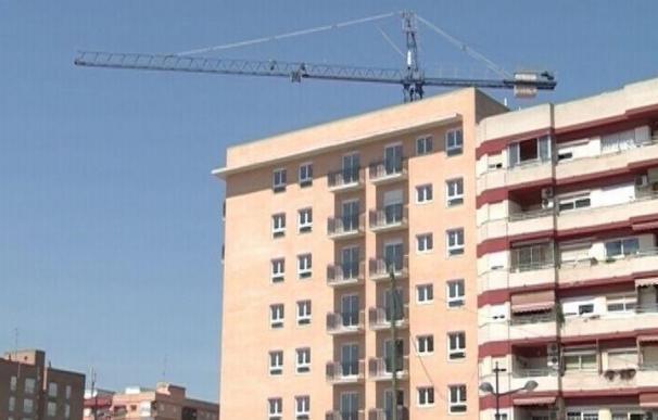 El precio medio de la vivienda terminada en Asturias crece un 0,9% interanual en el segundo trimestre, según Tinsa IMIE