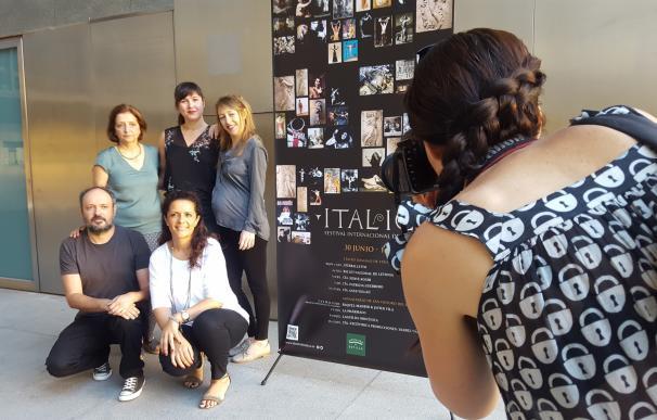 San Isidoro abre sus puertas a La Phármaco y Raquel Madrid & Javier Vila en el Festival de Danza de Itálica