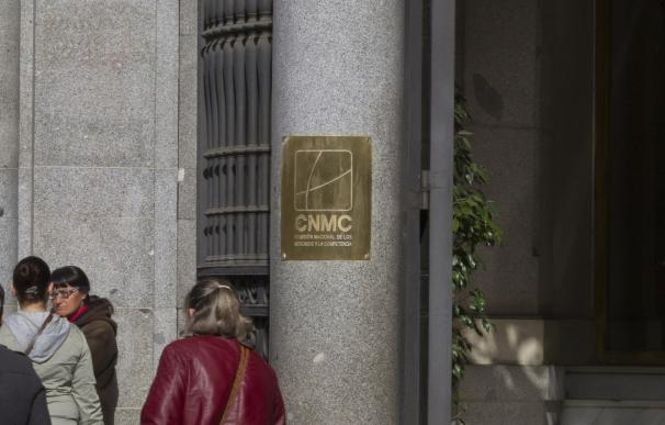 La CNMC propone una metodología para analizar la replicabilidad de las ofertas empresariales de Telefónica