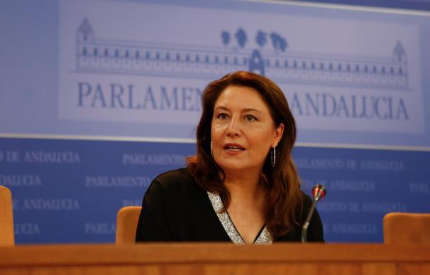 """PP-A recuerda a Junta que logró un """"colchón"""" de 1.650 millones hasta 2018 y le exige que gestiones y """"no confronte"""""""